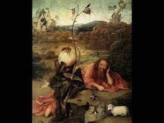 ▶ Josquin des Prez - Ave Maria - YouTube