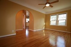 coved ceiling colors - Google Search