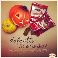 Halloween - trick or treat  #krumiri #halloween #trickortreat #bistefani #biscuit #cookies #gruppobistefani