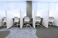 Virtual Office space services in noida,gurgaon,bangalore,mumbai,delhi,greater noida,chandigarh. Contact us : +91-9971966667 Email: info@yourofficespace.in http://www.yourofficespace.in/virtualoffice.php