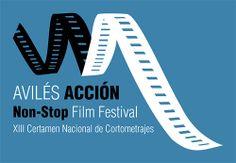 'Segundos' de Ana Puentes, Pablo Martínez y Juan Guerci, seleccionado en el concurso de cortos Avilés Acción. Del 10 al 14 de junio.