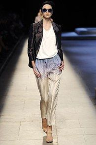 Dries Van Noten Spring 2009 Ready-to-Wear Collection - Vogue