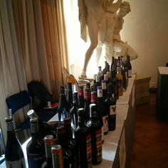 Proud to announce will be at with his excellent wines portfolio from different Spain region Helsinki, Spanish Wine, Wine Rack, Indie, Spain, Home Decor, Finland, Wine, Decoration Home