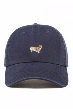 ccdf87d60b4 47 Best Cool Dad hats images