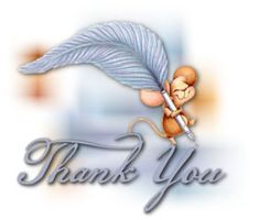 Animated Thank You | thankyou.jpg