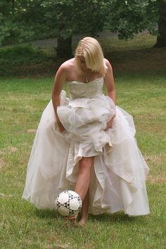 So gonna be one if my wedding pictures when I get married!