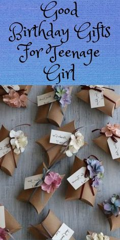 2020 Christmas Gifts For Teens Best Gift For Teenage Girl 2020 Teenage Girl Gifts Christmas, Tween Gifts, Cheap Christmas Gifts, Gifts For Teens, Stocking Stuffers For Teenage Girls, Best Birthday Gifts, Best Gifts, Arts And Crafts, Artsy