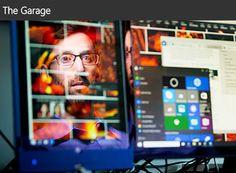 Microsoft Arrow para Android, lanzador de aplicaciones simple y muy útil