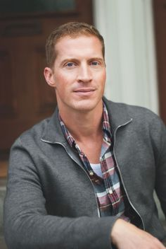 fce8d6a6ca91e Pulitzer Prize Winner Andrew Sean Greer Shares How He Wrote An Award-Winning  Novel