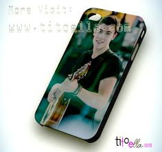 Shawn Mendes Guitar Case for iPhone 4/4s, iPhone 5/5s, iPhone 5c, iPhone 6/6Plus, iPod 4TH, iPod 5TH, Samsung Galaxy S3/S4/S5 Our products are customize and personalize as you wish. all of which we show only the models that you specify. …
