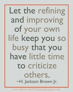 self improvement inspiration personal-development personal-development personal-