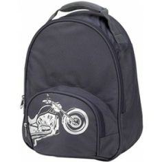 Biker Toddler Backpack - For Monogramming: If wanting Initials monogrammed, please enter in order to APPEAR.    Click Here to View Full Font Alphabets