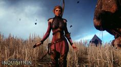Dragon Age: Inquisition PC Specs Announced - http://videogamedemons.com/news/dragon-age-inquisition-pc-specs-announced/