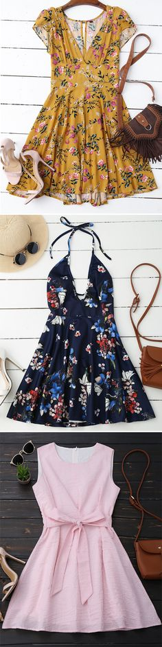 zaful,dress,summer,women fashion,spring outfits,wedding dresses,summer outfits,long sleeve dresses,spring fashion,spring,midi dress,lace dress,dresses,boho dress,bohemian style,dresses to wear to a wedding,bohemian,boho fashion,lace,dresses casual,open ba