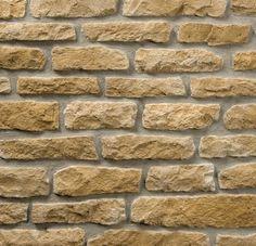 Fassade Wandverkleidung,verblendsteine,kunststein,steinoptik Wandpaneele,wandverblender Elegant Und Anmutig