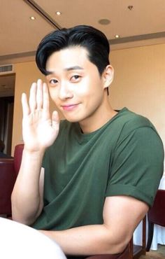 New Actors, Actors & Actresses, Asian Actors, Korean Actors, K Pop, Park Seo Joon, Kdrama Memes, Hyung Sik, Cha Eun Woo