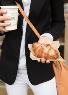 Apartment 34 | Retail Therapy: {Marla Bakery's Sidewalk Cafe}