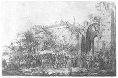Музей «Золоті Ворота»