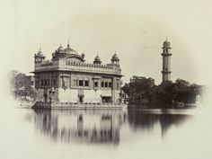 Style Guide: Influence of India - Victoria and Albert Museum