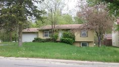 RE/MAX Real Estate Dewitt Michigan Pros. House For Sale Lansing by Realtor Christina Tamburino.