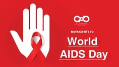 1st December | World #aids Day! Stop Aids Keep The Promise!  Share It!  #stopaids #stopaids #aidsday #fightaids #1stdecember #welcomedecember #a4b #a4bgr #support #noaids #savelife #fighthiv