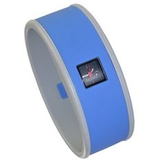 ticcolo Sports Watch Gry Blu now featured on Fab.