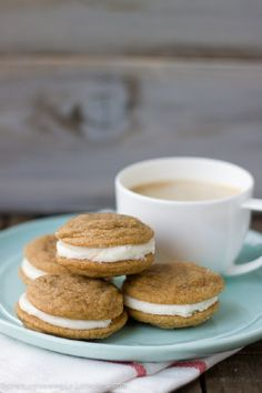 Wonderful Gingerbread Cookies Recipes