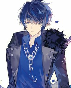 Royal ( elsword)