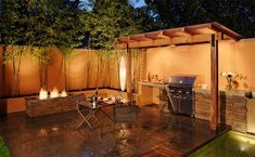 50 Lovely House and Outdoor Lighting Ideas