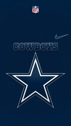 Different Types Of Sneakers Every Man Needs Dallas Cowboys Signs, Dallas Cowboys Pictures, Dallas Cowboys Football, Pittsburgh Steelers, Football Team, Cowboy Images, Cowboy Pictures, Dallas Cowboys Wallpaper Iphone, Cowboys Helmet