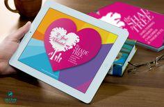 Innovative Die Cut Sticker Designs http://activecomputech.com #stickerdesigns #stickerdesign #labledesign #creativedesigns #creativedesigneronline #graphicdesigneronline #activecomputech #graphicworld #graphicworldhyderabad