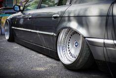 Custom Wheels, Cars, Autos, Car, Automobile, Trucks