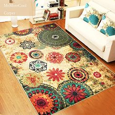 MeMoreCool Fashion Home,Designer Boho Retro Style Living ... https://smile.amazon.com/dp/B01DP1413C/ref=cm_sw_r_pi_dp_x_3wDbyb4M6Q0HP