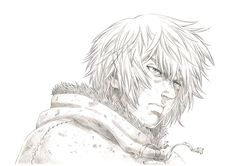 Vinland Saga Manga, Anime Life, Drawing Reference, Location History, Drawings, Twitter, Inspiration, Art, Manga Drawing
