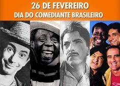 ALEGRIA DE VIVER E AMAR O QUE É BOM!!: DIÁRIO ESPIRITUAL #55 - 26/02 - Humildade