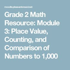 17 Best 4th Grade Eureka Math (EngageNY) Resources images in 2017