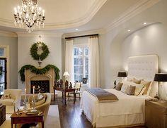 interior desogn blogs   Legacy's Interior Design Blog   Timeless Interior Design, Creating ...