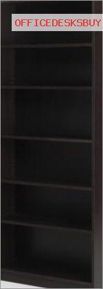 BILLY Bookcase - http://officedesksbuy.com/billy-bookcase.html