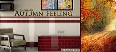 Lyxiga badrum och Exklusiva kök från FREESE & BRUNO