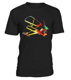 "# Flying Airplane Digital Art T-Shirt For Airplane Lovers .  Special Offer, not available in shops      Comes in a variety of styles and colours      Buy yours now before it is too late!      Secured payment via Visa / Mastercard / Amex / PayPal      How to place an order            Choose the model from the drop-down menu      Click on ""Buy it now""      Choose the size and the quantity      Add your delivery address and bank details      And that's it!      Tags: The Graphic Color May Be A…"
