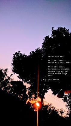 Quotes Rindu, Snap Quotes, Like Quotes, Text Quotes, Photo Quotes, Mood Quotes, People Quotes, Poetry Quotes, Picture Quotes
