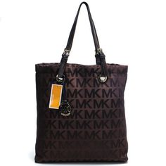 MK outlet online store.More than 70% Off.It's pretty cool (: just check image!   See more about michael kors outlet, michael kors and outlets.   See more about michael kors outlet, outlets and michael kors.   See more about michael kors outlet, outlets and michael kors.