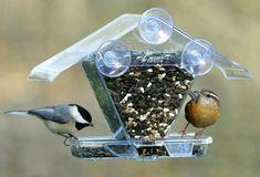 mangeoire-oiseaux-maison-artisanale-plastique