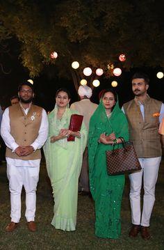 Wedding Dresses Men Indian, Wedding Dress Men, Indian Dresses, Indian Outfits, Rajput Jewellery, Rajasthani Dress, Kurti Sleeves Design, Saree Draping Styles, Rajputi Dress