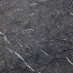 Grigio Alpi Honed grey marble _