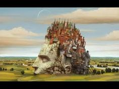 The Most Powerful Empire In History - Babylon - YouTube