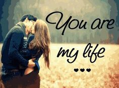 The most beautiful collection of romantic good morning image with love couple and cute good morning couple images to wish your dearest ones. Cute Love Quotes, Love Quotes For Wife, Couples Quotes Love, Love Life Quotes, Couple Quotes, Husband Quotes, Beautiful Profile Pictures, Profile Picture Images, Whatsapp Profile Picture