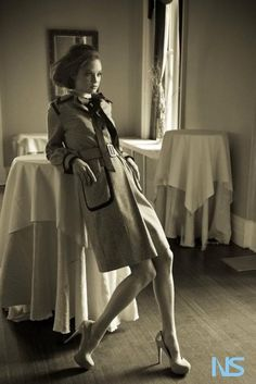 Be ready for this week. #Attitude #Models #NicoleShelleyModels #Fashion #Monday #Mood #Style