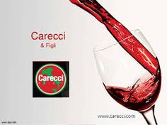 Carecci is among the top online wine Supplier in Singapore. We have wide range of wine product and passionate to serve you with best quality of wine at most affordable Price.