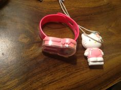 Mcdonalds lot of Hello Kitty and My Melody